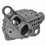 Differential Identification   Sierra Gear & Axle - Sierra